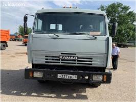 КАМАЗ-54115N (2)